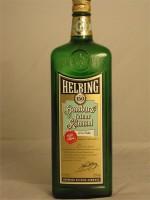 Helbing  Hamburgs Kuemmel 35% ABV 750ml