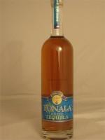 Tonala Tequila Anejo Numero 4 40% ABV 750ml