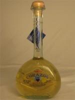 Corazon Tequila Reposado 40% ABV 750ml