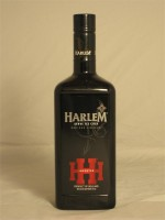 Harlem Kruiden Liqueur Product of Holland 40% ABV 750ml