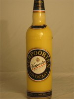 Verpoorten* Advocat Premium Quality German Liqueur 20% ABV 1 Liter Germany