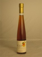 Aqua Perfecta* Pear Liqueur 375ml