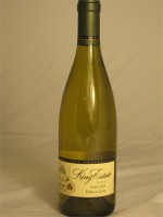 King Estate Oregon Pinot Gris 2012 13% ABV 750ml