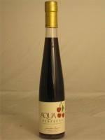 Aqua Perfecta* Framboise Liqueur 375ml