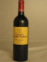 Chateau Leoville Poyferre Saint Julien 2006 13% ABV 750ml