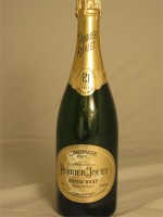 Perrier Jouet Grand Brut NV 12% ABV 750ml