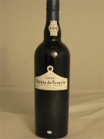 Quinta do Vesuvio 2004 Vintage Porto 20% ABV 750ml