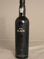Noval Black Porto NV 19.5% ABV 750ml