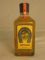 Herradura Tequila Reposado 40% ABV 750ml