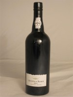 Quinta de Roriz 2004 Vintage Porto 20% ABV 750ml