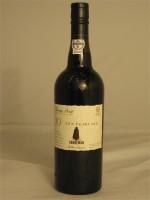Sandeman 10 Year Tawny Porto 20% ABV 750ml