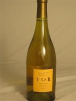 Tor Sonoma Valley Durell Vineyard Wente Clone 2005 14.4% ABV 750ml