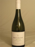 Whitehaven Sauvignon Blanc Marlborough 2016 13% ABV 750ml