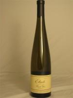 Etude Pinot Gris Carneros 2011 13.5% ABV 750ml