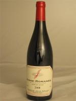 Domaine Jean Grivot Vosne-Romanee 2008 12.5% ABV 750ml