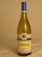 Rombauer  Chardonnay Carneros 2015 14.4% ABV 750ml