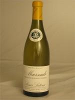 Louis Latour Meursault  2011 13.5% ABV 750ml