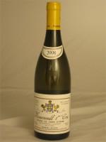 Domaine Leflaive Sous Le Dos d'Ane 2006 Meursault 1er Cru AOC White Burgundy Beaune Cote d'Or France 750ml