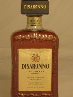 Disaronno Amaretto Almond Liqueur Italy 750ml