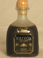 Patron  XO Cafe 35% ABV 750ml