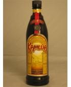 Kahlua Liqueur  Original Rum and Coffee 20% ABV 750ml