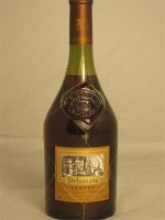 Delamain Vesper Cognac Grande Champagne 40% ABV 750ml