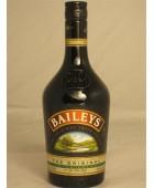 Bailey's Irish Cream 1 Liter 17% ABV