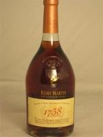 Remy Martin 1738 Cognac 750ml