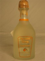 Patron Citronge 40% ABV 750ml