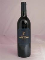 Chateau Cordeillan-Bages Pauillac 1993 13% ABV 750ml
