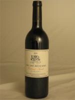 Mas des Bressades Cabernet - Syrah Vin de Pays Gard 2006 14% ABV 750ml
