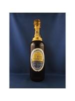 3 Monts Grande Reserve Flander Region Amber Ale Sur Lie 750ml Brasserie de Saint Sylvestre France