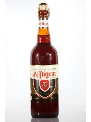 Affligem Dubbel Abbey Ale 750ml