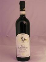 Altesino Rosso di Montalcino 2010 14% ABV 750ml