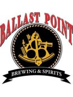 Ballast Point Victory at Sea Robust Series 22oz btl