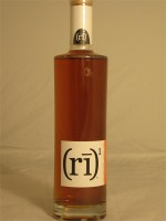 Rye (ri) One Kentucky Straight Rye Whiskey 46% ABV 750ml