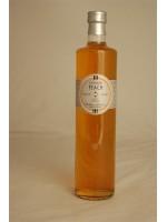 Rothman & Winter Orchard  Peach Liqueur Austria 24% ABV 750ml