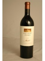 Ancient Peaks Merlot  Paso Robles 14.5% ABV 750ml