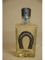 Herradura Tequila Silver 40% ABV 750ml