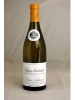 Louis Latour Puligny-Montrachet  2013 13.5% ABV 750ml
