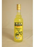 Alberti Limoncello Liqueur 30% ABV 750ml