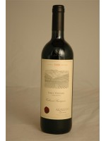 Araujo Cabernet Sauvignon Eisele Vineyard  Napa Valley Estate 2008 14.8% 750ml
