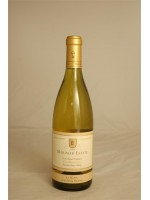 Marimar Estate Chardonnay  Don Miguel Vineyard Russian River Valley  2008  14.2% ABV 750ml