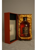Aberfeldy Single Highland Malt Scotch Whisky 21 Years Old 750 ml