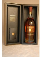 Glenmorangie 18yr Highland Single Malt Scotch Whisky 43% ABV  750ml