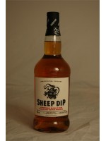 Sheep  Dip Blended Scotch Whisky 40% ABV 750ml