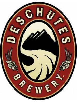 Deschutes Brewery Black Butte Porter 12oz 6pk