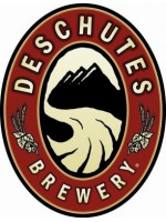 Deschutes Brewery Inversion IPA 12oz 6pk