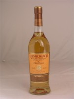 Glenmorangie The Original 10yr Highland Single Malt 43% ABV  750ml