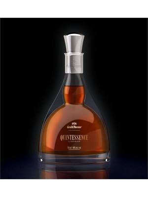 Grand Marnier Quintessence Liqueur 40% ABV 750m